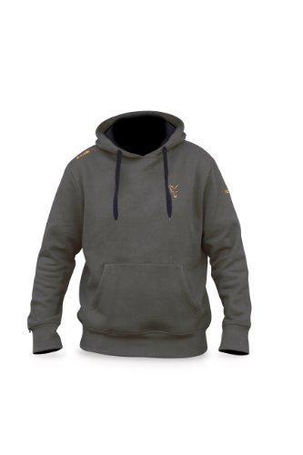 fox-felpa-con-cappuccio-giacca-felpa-con-cappuccio-in-felpa-con-cappuccio-pullover-shirt