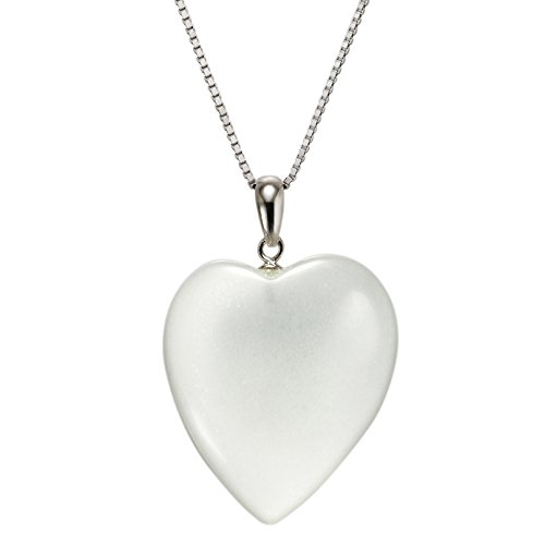 franki-baker-heart-aa-quality-white-moonstone-pendant-necklace-925-sterling-silver-length-50cm-comes