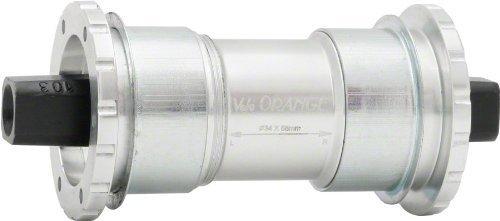 Velo Orange Grand Cru Cartridge BB 103mm Threadless (Bottom Bracket Pin Spanner compare prices)