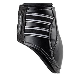 Buy EquiFit D-Teq Hind Boots by EquiFit