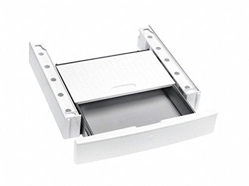 miele-wtv512-seche-linge-accessoires-lavage-de-sec-kit-de-connexion-pour-sure-et-platzsparende-aufst