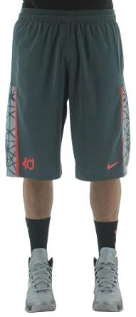 Nike Kevin Durant Sixth Scorer Mens Basketball Shorts Dri-Fit by Nike