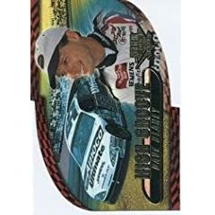 Buy 2002 Wheels High Gear High Groove #HG1 Dave Blaney by Wheels High Gear