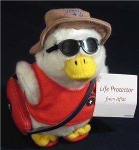 aflac-talking-plush-lifeguard-by-aflac