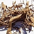 Kava Kava Vanuatu Whole Root 2 oz / 56 grams