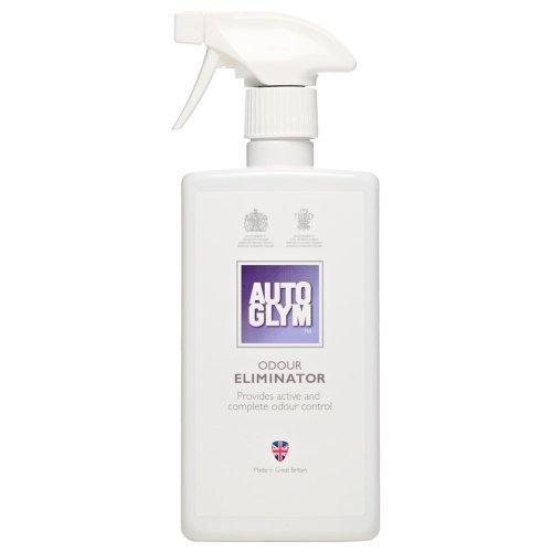 autoglym-eliminador-de-olor-500-ml