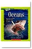 Oceans (True Books: Ecosystems)