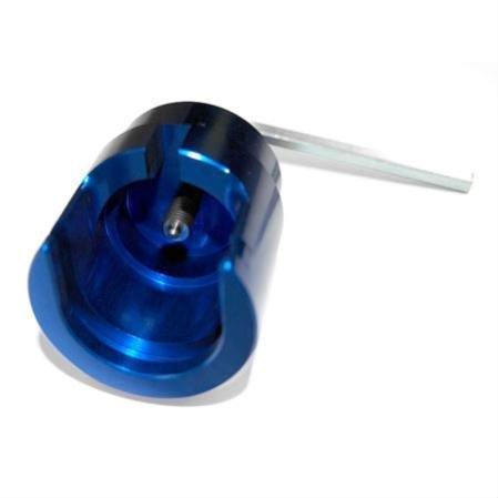 Flywheel Puller, Blue