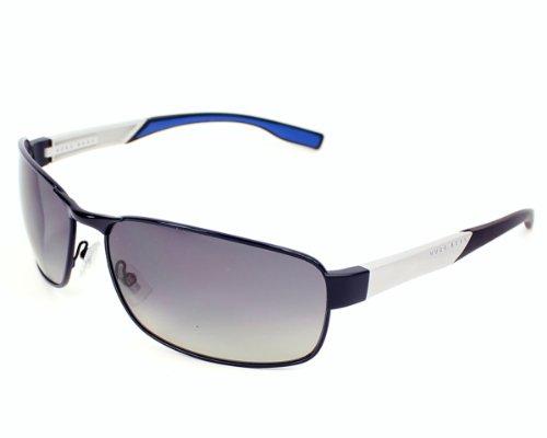 lunettes-de-soleil-hugo-boss-boss-0569-p-s-2htwj