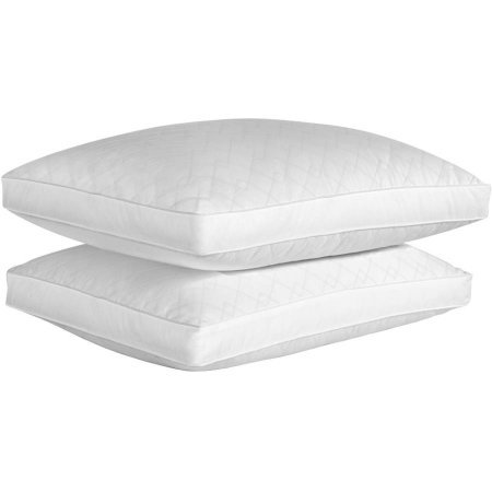 beautyrest-luxury-quilted-down-alternative-pillow-set-of-two-standard-queen