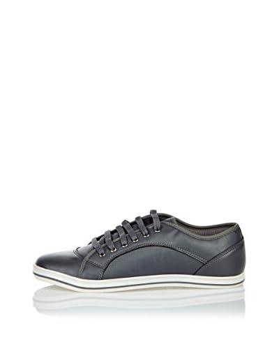 Goor Sneaker [Grigio]
