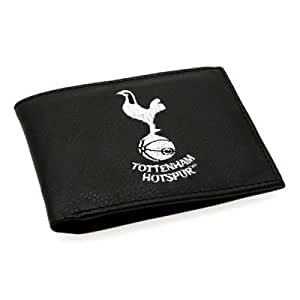 Amazon.com : Tottenham Hotspur FC. Porte-monnaie : Sports & Outdoors