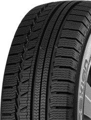 Nokian, 215/65R 16C 109/107T WRC VAN M+S c/e/74 - LKW Reifen (Winterreifen) von Nokian bei Reifen Onlineshop