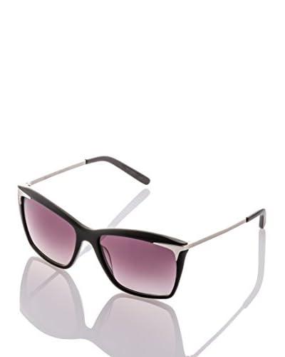 Borsalino Gafas de Sol 2995917101135 Negro