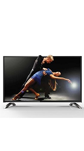 Haier LE42B9000 106 cm (42″) LED TV (Full HD)