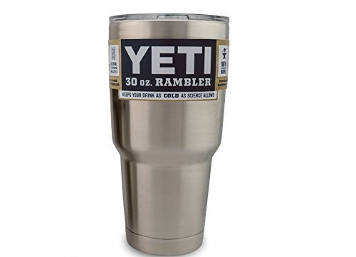 30 oz Yeti Rambler Coolers Tumbler mxzaopls988 Stainless Steel Cup Coffee Mug Tumblerful Bilayer Vacuum Insulated 304 water bottle Stainless Steel keeps temperature camping hiking outdoor sportthermos