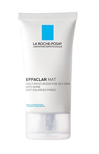 ( 3841 ) LA ROCHE POSAY-PHAS(L OREAL) EFFACLAR MAT C/ECH GEL+AC
