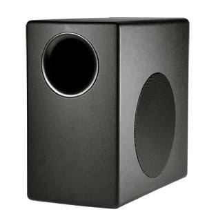 Jbl Control 50St Surface Mount Subwoofer 150 Watt 8 Inch Driver Selectable 70V/100V- Priced And Sold As A Pair