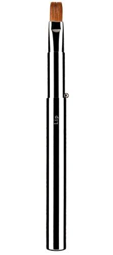 広島熊野筆 携帯リップブラシ 毛質 コリンスキー