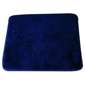 msv-140166-badezimmerteppich-acryl-latex-ruckseite-marineblau-80-x-50-x-01-cm