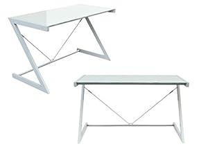 Dittrich Design Original Z Line Series Plus Desk       Customer reviews and more information