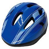 Activequipment Kids Cycle Helmet - Boys by Activequipment