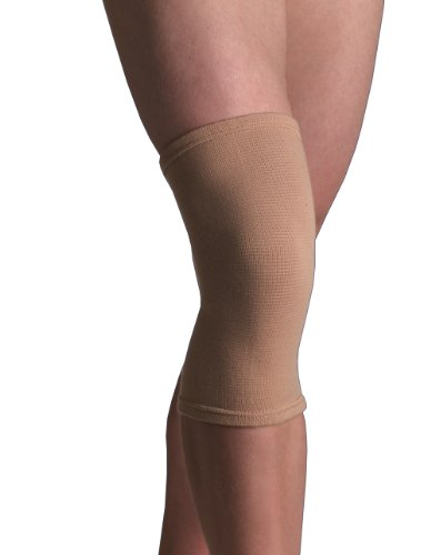 Thermoskin Elastic Knee Support Medium 34-38cm