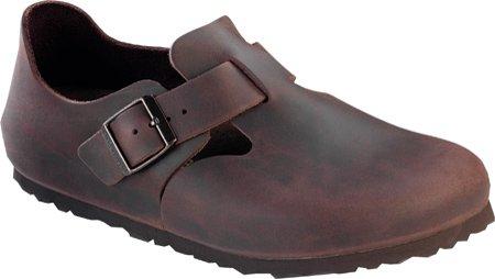 birkenstock-unisex-london-slip-onhabana-oiled-leather43-m-eu