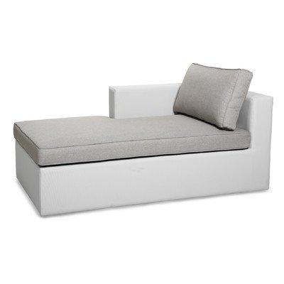 BEST 47021600 Chaise-Lounge, Armlehne links online kaufen