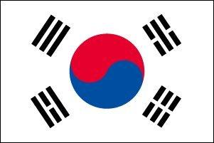韓国大統領府がボディガード募集も「ハゲはNG?」