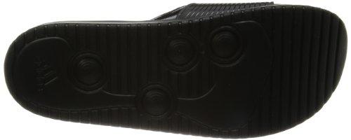f55c3338d275 ...  アディダス  adidas rc. massage pro F32394 F32394 (ブラック ハイレス レッド F13 ...