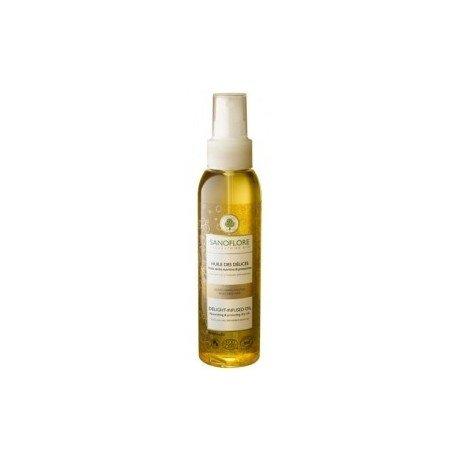 huile-des-delices-nutritive-et-illuminatrice-125ml-sanoflore