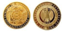 germania-germany-allemangne-200-oro-euro-tieni-moneta-di-marce-monetaria-lintroduzione-del-euro-2002
