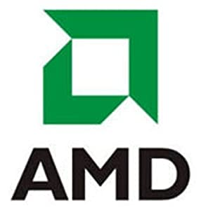 Sale Amd Athlon 64 3200 Ada3200iaa4cn 2 0ghz Socket Am2 Cpu Processor Desktop Computer Shell Cases Computers Accessories Vuvanloi3007