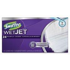 c-swiffer-wet-rfl-clth-wet-jet-whi-4-24-count