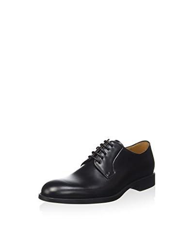 CAMPANILE Zapatos derby