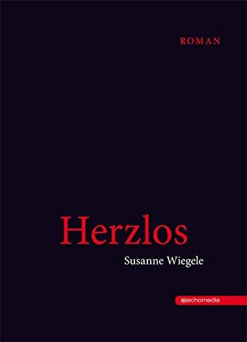 Herzlos