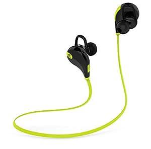 bluetooth headphones sport stereo sports. Black Bedroom Furniture Sets. Home Design Ideas