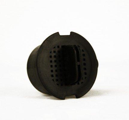 liebherr-aktivkohle-filter-fur-alle-weinschranke-weingerate-weinkuhlschranke-743324300-ersetzt-74409