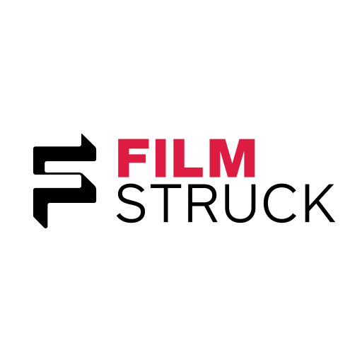 FilmStruck (Premium Cult Edition compare prices)