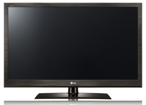 lg 32lv375s 80 cm 32 zoll led no backlight fernseher. Black Bedroom Furniture Sets. Home Design Ideas
