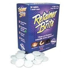retainer-brite