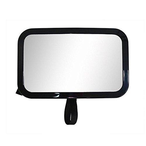 hmeng-espejo-retrovisor-del-coche-de-bebe-para-el-nuevo-asiento-de-bebe-en-vista-facilmente-ajustabl
