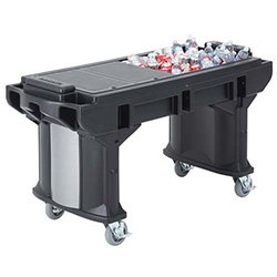 Commercial Changing Table front-1080991
