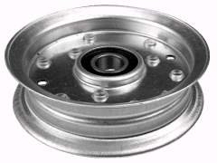 Murray Pulley Replaces Murray Pulley Numbers 690387, 690387MA at Sears.com
