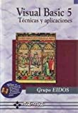 img - for Revolucion Agraria, La (Spanish Edition) book / textbook / text book