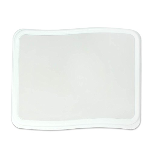 Bath Step by Vive - Safe Step Bathroom Aid for Entering & Exiting ...