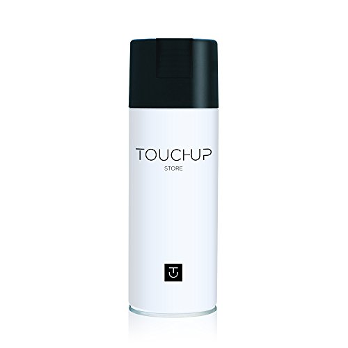 touch-up-paint-subaru-legacy-57-ceramic-white-basecoat-clearcoat-kit-gallon
