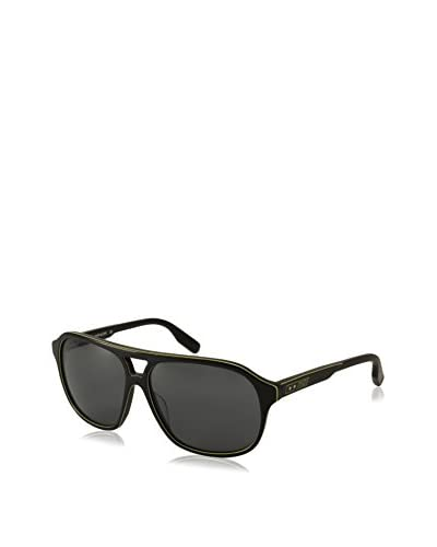 Nike Men's Mdl. 295 Sunglasses, Black