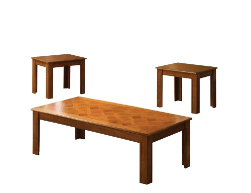 Best Rated Coffee And End Table Sets Solid Wood Coffee Table And End Table Sets